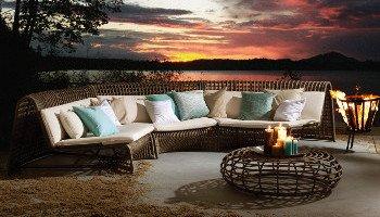Siesta w Twoim ogrodzie