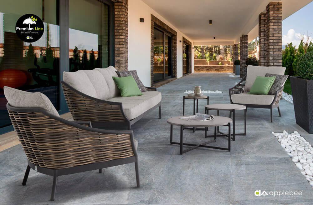 milou-meble-ogrodowe-technorattan-zestaw-wypoczynkowy-sofa-fotel-stolik