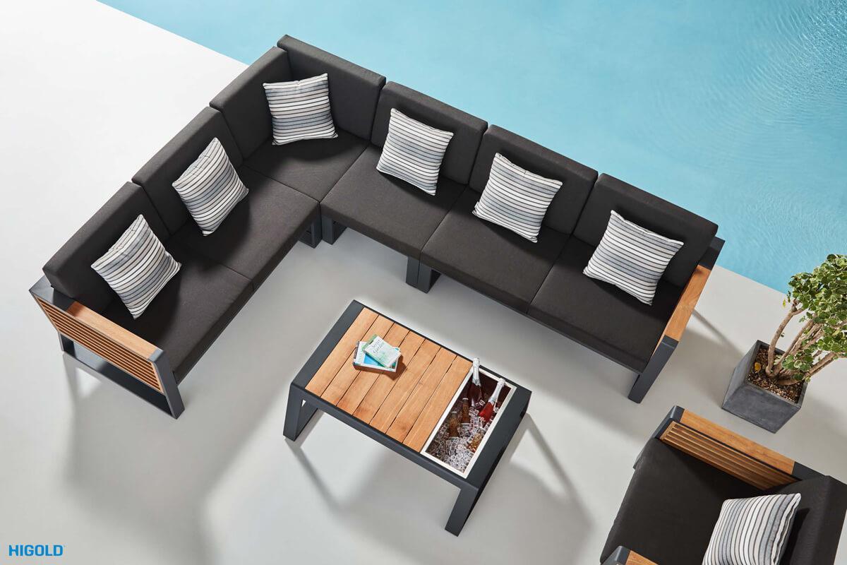 new-york-zestaw-wypoczynkowy-narozny-ekskluzywne-meble-ogrodowe-aluminiowe-higold-naroznik-ogrodowy