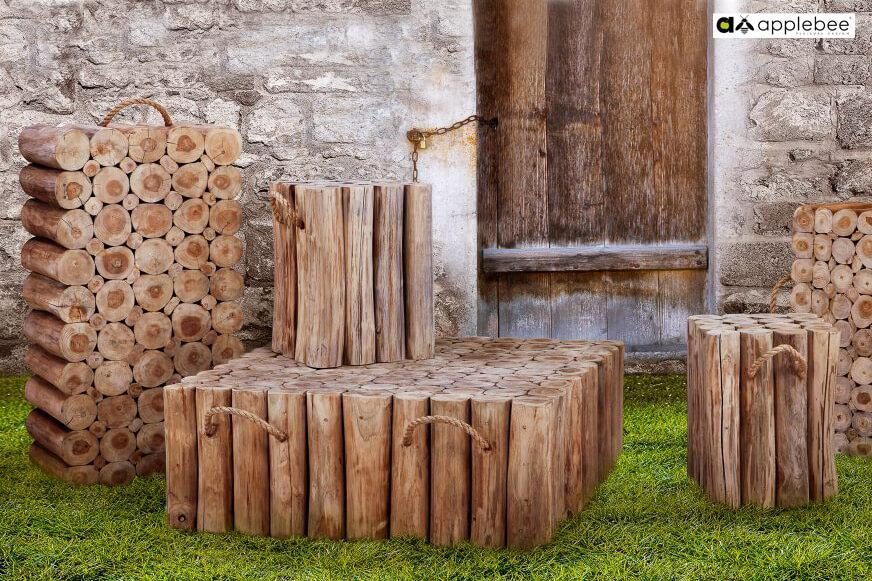stolik-kawowy-twiggy-drewno-tekowe-rozne-rozmiary-applebee