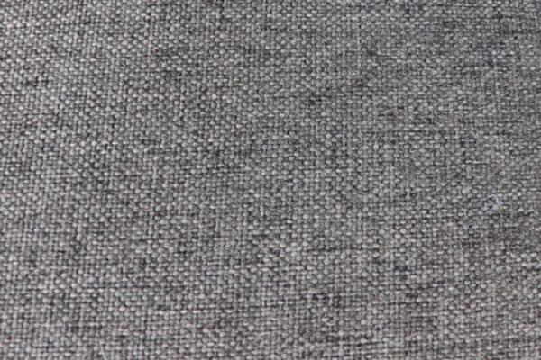 C-1 nowoczesny zestaw ogrodowy z tkaniny TroisPommes Home luksusowe meble ogrodowe tkanina