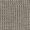 Bari luksusowy leżak ogrodowy tapicerka exteria | Jati & Kebon